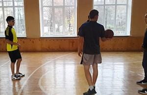 Спортбаза_1