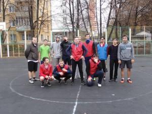 Спортбаза_5