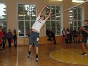 Спортбаза_7
