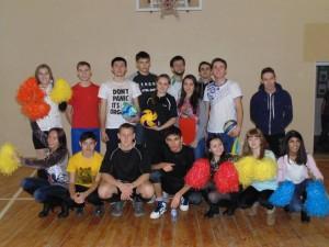 Спортбаза_8